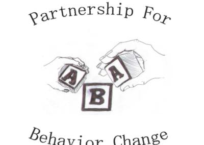 Partnership for Behavior Change
