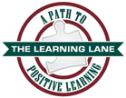 The Learning Lane